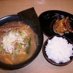 misoyasai