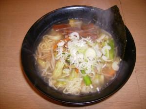 sioyasai